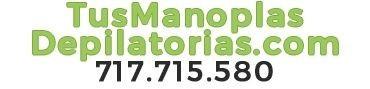 www.TusManoplasDepilatorias.com